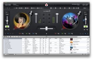 djay-mac-screenshot-main